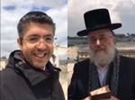 שלמה כהן/עמי כהן