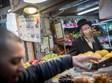 קורונה בשוק מחנה יהודה