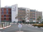 בית החולים ברזילי