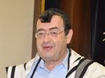 ר' צבי רייזמן