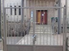 בית מדרשו של הרב קוק בטבריה