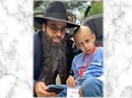 אברהם עטר, מנכ״ל עמותת ״להושיט יד״