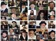 היהודים שנפטרו מהקורונה