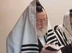 """הנגיד הרב מאיר עקשטיין ז""""ל"""