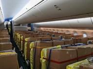 המטוס המצויד