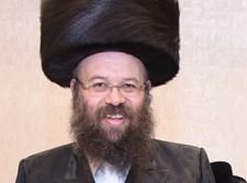 אברהם בריסק