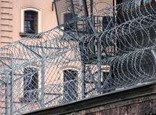 כלא. אילוסטרציה