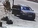 הרכב שניות לפני ההתקפה