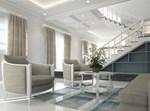 חדר מדרגות