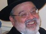 """הרב דוד ג'מאל זצ""""ל"""