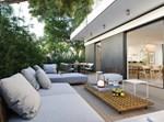 מכירת דירות יוקרה בצפון הישן של תל אביב