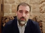 המיליארדר הסורי, ראמי מח'לוף