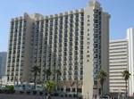 מלון דן פנורמה בתל אביב