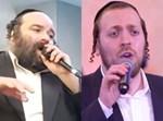אברומי הולצלר/יואלי קליין