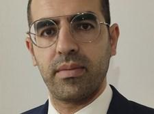 עו''ד גיל גולן
