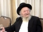"""הגאון רבי קלמן קלונימוס הלוי שטיינברג זצ""""ל"""