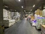חלוקת מזון לנזקקים ברוסיה