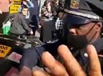 השוטרים בוויליאמסבורג