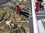 הגשר הגבוה בישראל