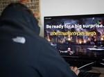 תקיפת האקרים על אתרים בישראל