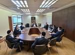 ישיבת סיעת יהדות התורה