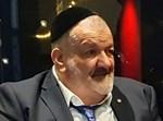 """הרב אברהם ברמוחה ז""""ל"""