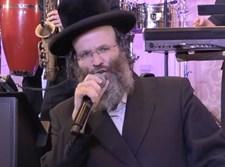 הרב שלמה טויסיג