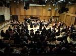 מופע מוזיקלי של רון שולמית