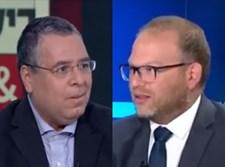 אביעד גליקמן/אלי ציפורי