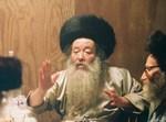 """רבי יהושע קורנבליט ז""""ל"""