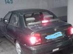 """הרכב שנקנה ב400 ש""""ח"""