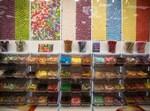 חנות ממתקים