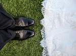 חתונות הצאצאים