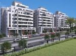 נתיב פיתוח מסחרי רמת בית שמש