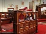 בית הכנסת בלסטר