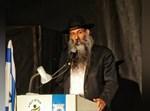 הרב אליעזר שמולביץ'