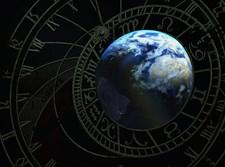 אסטרולוגיה