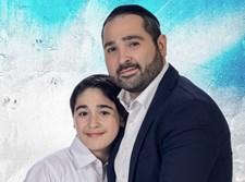 רפאל ושמואל סקורי