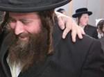 """הרב משה פרידמן ז""""ל"""