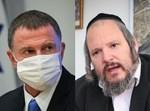 מאיר רובינשטיין/יולי אדלשטיין
