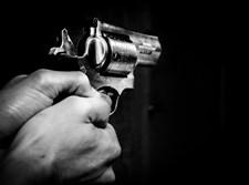 מכוון אקדח