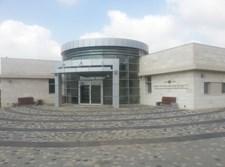 בית הספר לקולנוע יהודי