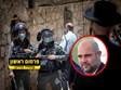 אוחנה על רקע עימות שוטרים וחרדים