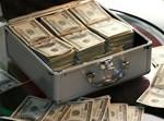 שטרות דולרים