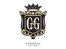 G&G ביגוד