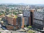 בית החולים היהודי בברזיל