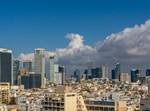 דירות בתל אביב