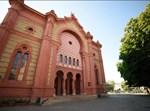 בית הכנסת באונגוואר