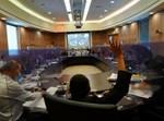 גפני בהצבעה בוועדת הכספים