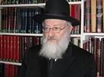 הרב היינעמאן